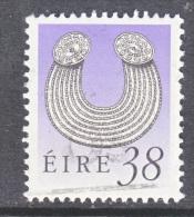 IRELAND  784    (o) - 1949-... Republic Of Ireland