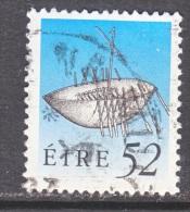 IRELAND  790   Type  I    (o) - Used Stamps