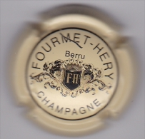 FOURMET-HERY - Champagne