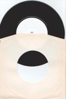HAPPY KOLO - CHARLY'S ANGELS - Split EP - Test Pressing - 442ème RUE - RAMONES - Punk