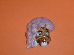 Masques de Venise 2009