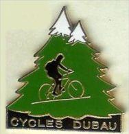 @@ Vélo Cycle Cyclisme VTT DUBAU à REIMS EGF @@ve109 - Ciclismo