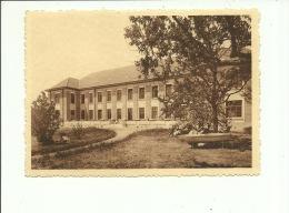 Mons Hôpital Psychiatrique De L´Etat à Mons  Pavillon Léopold - Mons