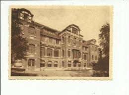 Mons Hôpital Psychiatrique De L´Etat à Mons  Pavillon Albert - Mons