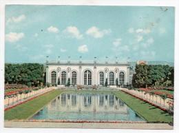 51 - Epernay - Moët Et Chandon - L'orangerie Du Jardin Français (dessiné Par Isabey En 1807) - Epernay