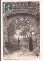 Pranles - Saint Vincent De Durfort - Le Chambon De Bavas - France
