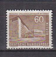 N5308 - BERLIN Yv N°133A ** - Neufs