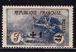N°169 - TB - Unused Stamps
