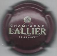 LALLIER 26 - Champagne