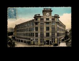 25 - BESANCON - Ecole D'horlogerie - Besancon