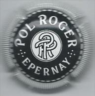 POL ROGER 55 - Champagne