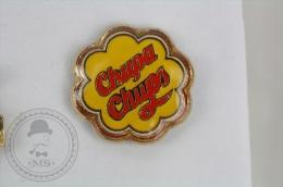 Chupa Chups  - Advertising Pin Badge #PLS - Marcas Registradas