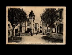 44 - PORNIC - Quartier De La Source - Pornic