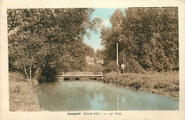 LONGUEIL LE PONT - France