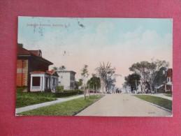 - New York> Long Island  Astoria  Jamicia Avenue     Ref 1539 - Long Island