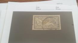 LOT 227413 TIMBRE DE FRANCE OBLITERE ,�122 VALEUR 90 EUROS