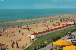 Pk Egmond Aan Zee:330:Strand - Egmond Aan Zee