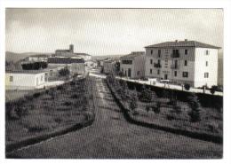Mergo Panorama  NON VIAGGIATA  CODICE C.1848 - Italia