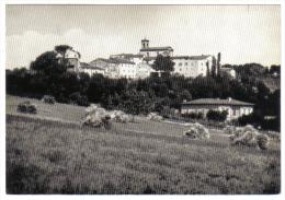 Mergo Panorama  NON VIAGGIATA  CODICE C.1849 - Italia