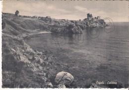 Palermo - Cefalù - Caldura - Palermo