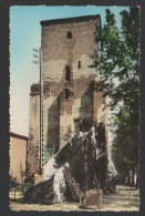 DF / 47 LOT ET GARONNE / SAINTE-LIVRADE / LA TOUR DU ROY - Autres Communes
