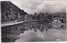 Grande Comore - Moroni - Comoros