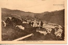 68. Goldbach. Vue Générale - Sonstige Gemeinden