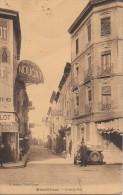 26 MONTELIMAR  Grande Rue - Montelimar