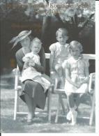 Blok 126. Koningin Astrid. 100ste Verjaardag Geboorte Van Koningin Astrid. Ongetand Met Nr. Op Rugzijde. Cote 50 € - Imperforates