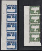 Germania 1975 - Europa Cept ** MNH - Europa-CEPT