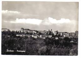 Barbara Panorama  VIAGGIATA 1964 C.1866 - Italia