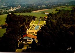 ARNAGA/LOT 1035 - Cambo-les-Bains