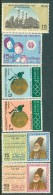 PAKISTAN MNH(**) STAMPS (FOR THE YEAR-1969) - Pakistan