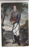 Waterloo, Napoleon (pk14722) - Waterloo