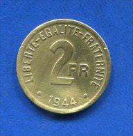 2  fr  1944