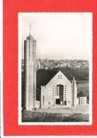 75 PARIS Cpa Eglise Paroisse Marie Mediatrice - Eglises