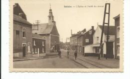 Bellaire - Beyne-Heusay