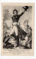 Antoine Philippe De La Trémoille, Prince De Talmond , Arrêté à Malagra, Près Fougères , 1793, Décapité à Laval En 1794 - Personnages