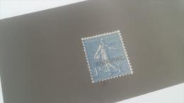 LOT 227683 TIMBRE DE ANDORRE NEIF* N�13 VALEUR 51 EUROS