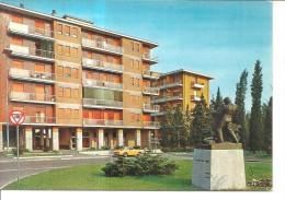 MAGENTA,MONUMENTO AI CADUTI DELL LAVORO.FG.-I.144 - Milano