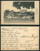 PORTUGAL - GUINÉ [026] - MUSLIM - FESTA DO RAMADÃO - FETE DU RAMADAM - RELIGION MUÇULMANE - Guinea-Bissau