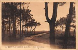 ¤¤   -  22  -  QUIMIAC En MESQUER   -  Bois De Quimiac   -  ¤¤ - Mesquer Quimiac