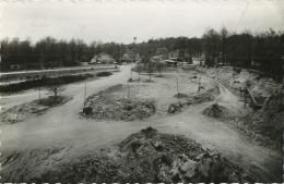 La Houppe  (  Flobecq )  :  Panorama  (  Ecrit Avec Timbre ) - Flobecq - Vloesberg
