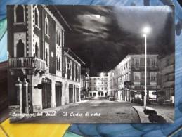 CARTOLINA Di CERVIGNANO DEL FRIULI    UDINE VIAGGIATA    A8235 - Udine