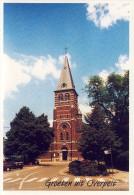 Overpelt Sint-Martinuskerk - Overpelt