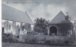 Kortenberg - Ancienne Ferme SBP 2 - Kortenberg