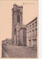 Ath - Tour St. Julien - Ath