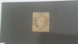 LOT 227878 TIMBRE DE FRANCE OBLITERE  N�1 VALEUR 340 EUROS