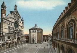 A 783 - Cremona