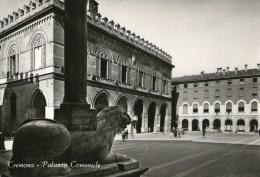 A 784 - Cremona